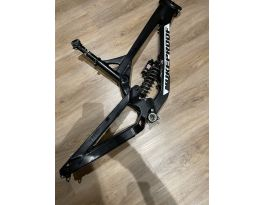 Nukeproof Pulse Dh